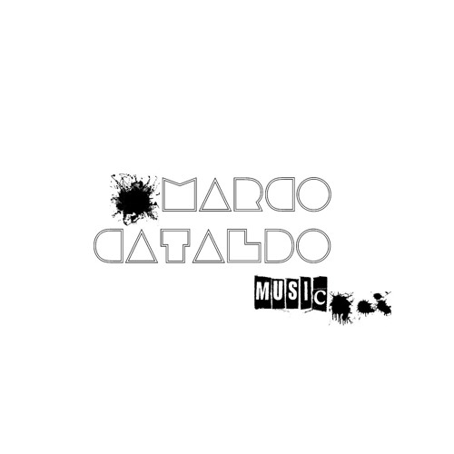 Marco Cataldo -2's avatar