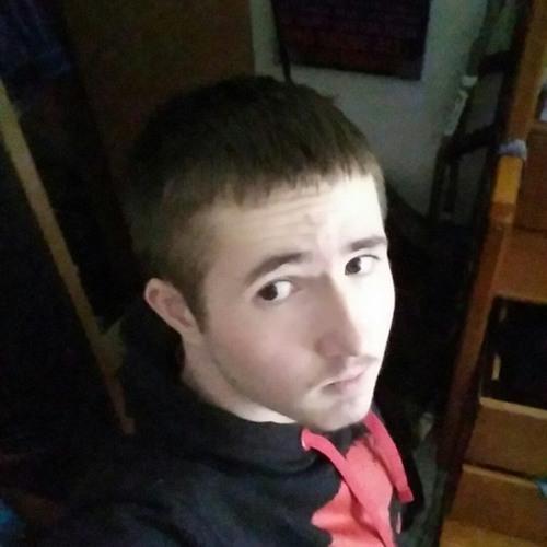 JoelAnthony97's avatar