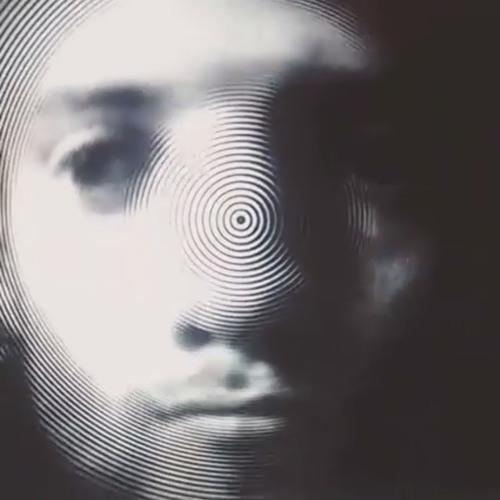 Ach.'s avatar