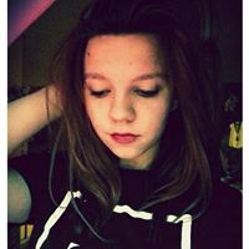 Brittney Bodzer's avatar
