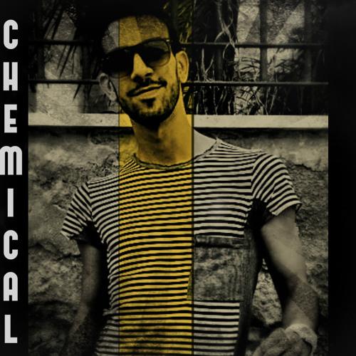 Chemical (Salvo Evola)'s avatar
