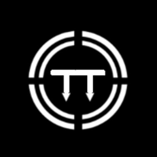 Trümmertiefen's avatar