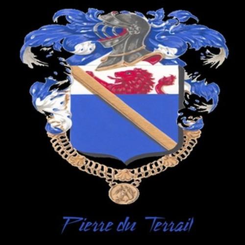 Pierre du Terrail's avatar