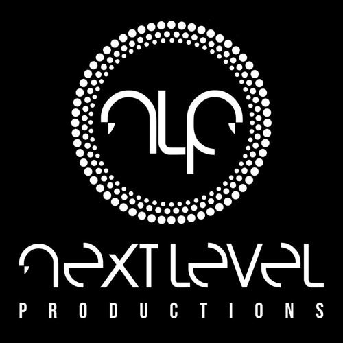 Next-Level-Productions's avatar
