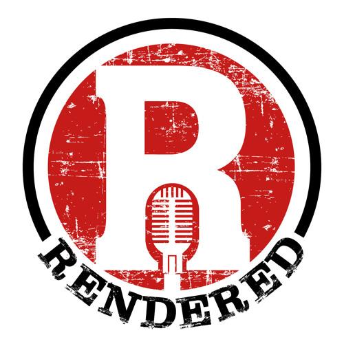 Rendered's avatar