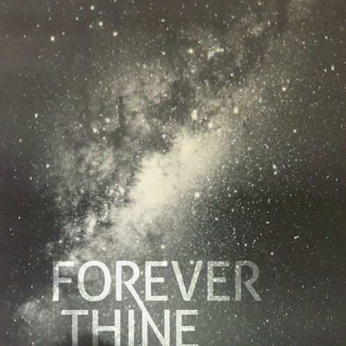 ForeverThine's avatar