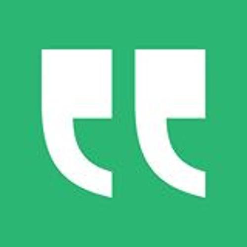 rbhsbearingnews's avatar
