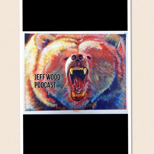 jeff wood's avatar