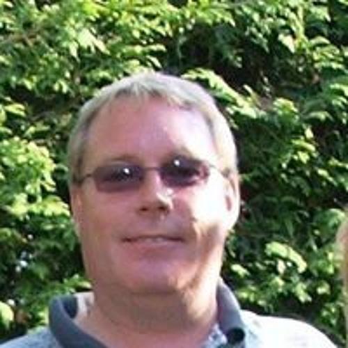 Dave John's avatar