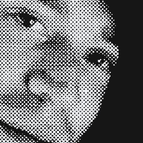 Bart van Santvoort's avatar