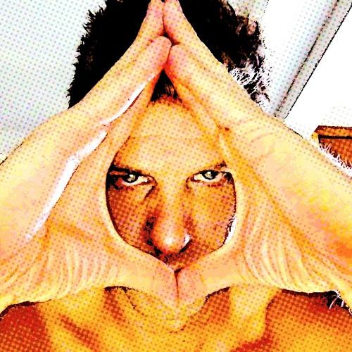 Dj BENNETT (Nathan)'s avatar