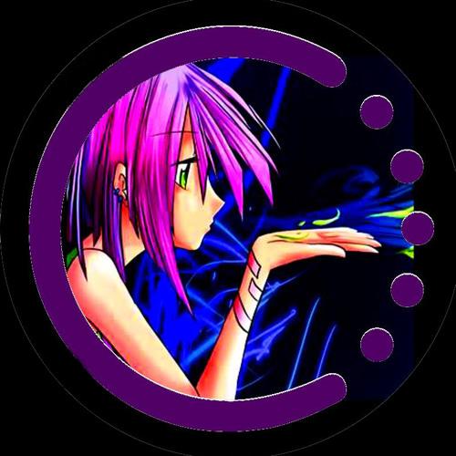 TranceBlaster2's avatar