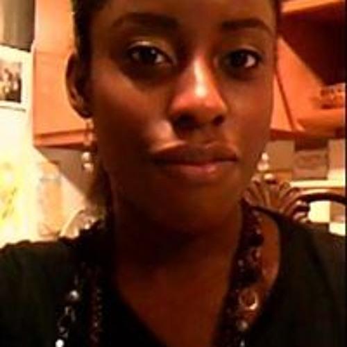 Patina Heyward's avatar