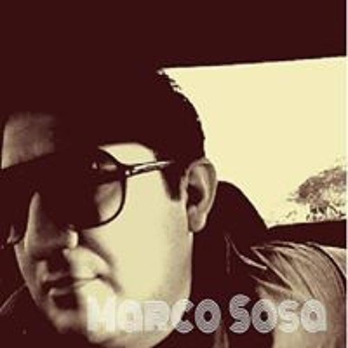 marcopv74's avatar