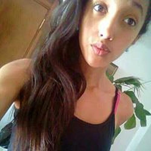 Lorena Escalante's avatar