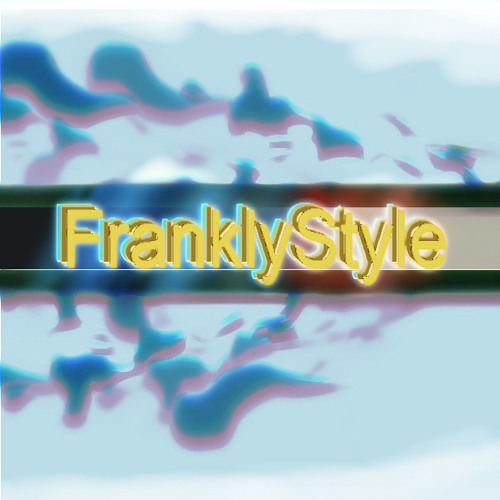 FranklyStyle's avatar
