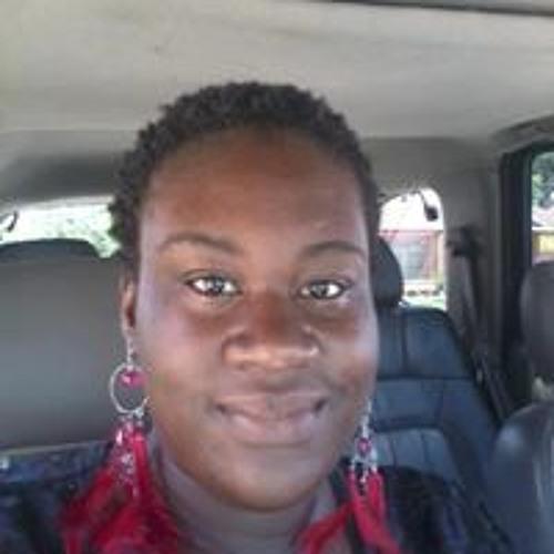 Danielle Green's avatar