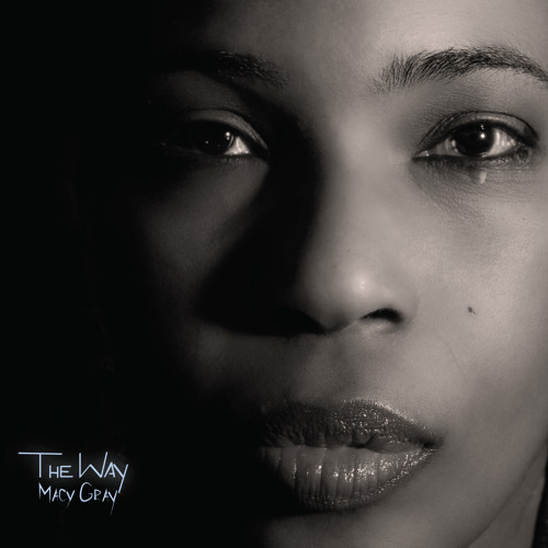 Macy Gray Official's avatar