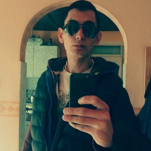 Dávid Kékesi 1's avatar