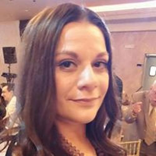 Rita Hermiz's avatar