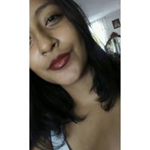 Valeria De La Cruz's avatar