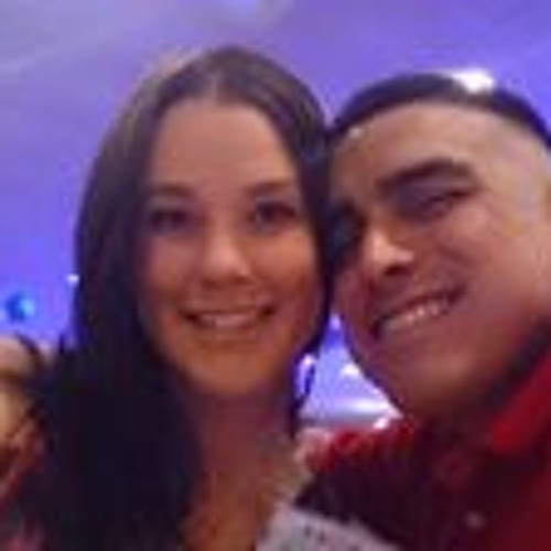Nicole Guerrero's avatar