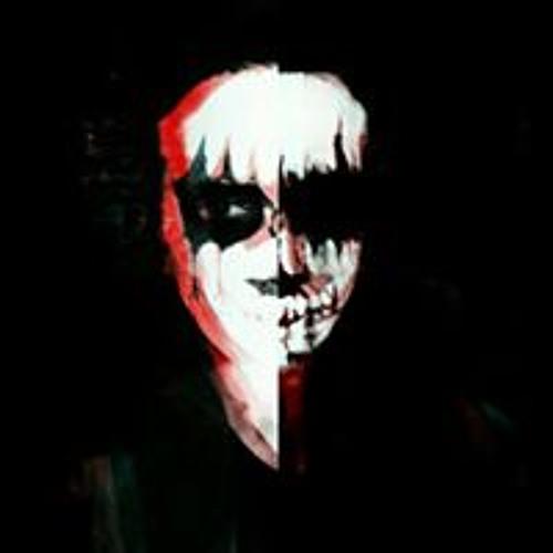 Lorenzo Matteoni's avatar