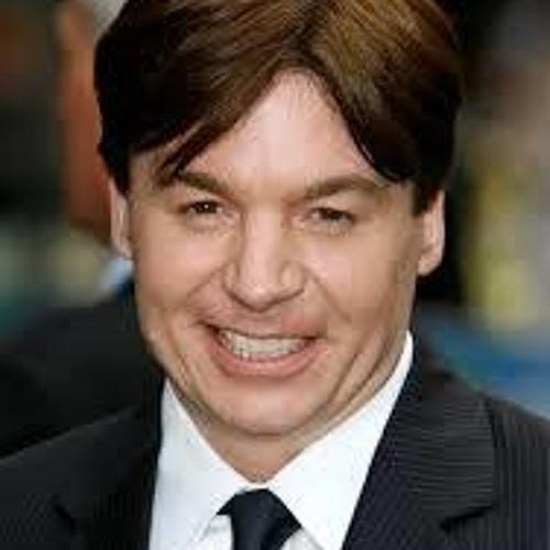 Donald Moran's avatar