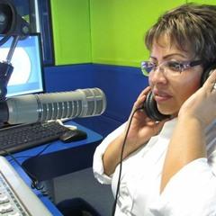 Lupita Arellano