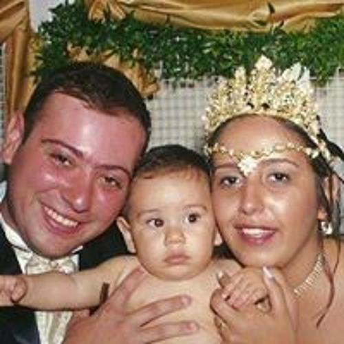 Eduardo Ferreira Coleoni's avatar
