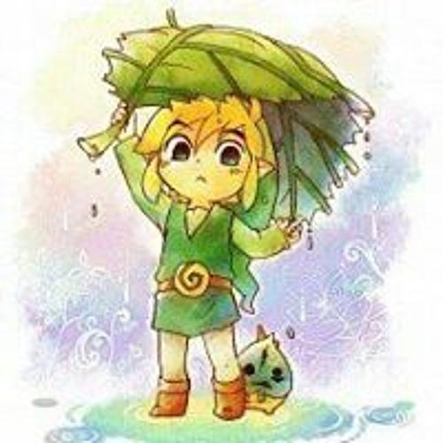 user129331580's avatar