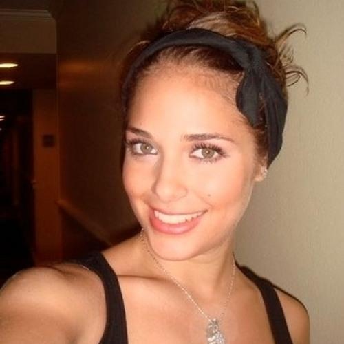 julia23's avatar