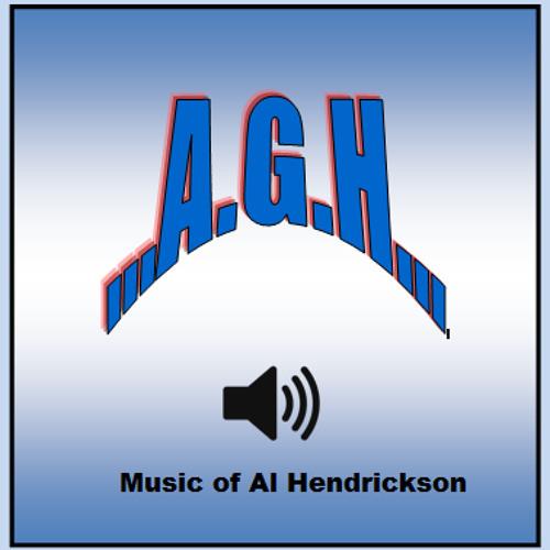Al Hendrickson's avatar