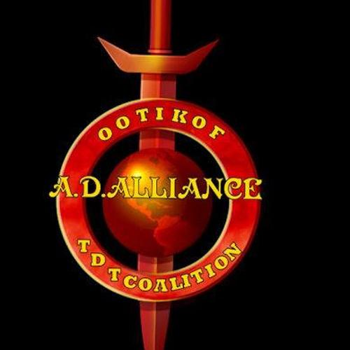T~D~T Coalition's avatar