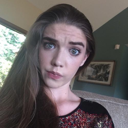 Alexa Singer 1's avatar