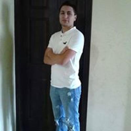 Mauris Castillo's avatar