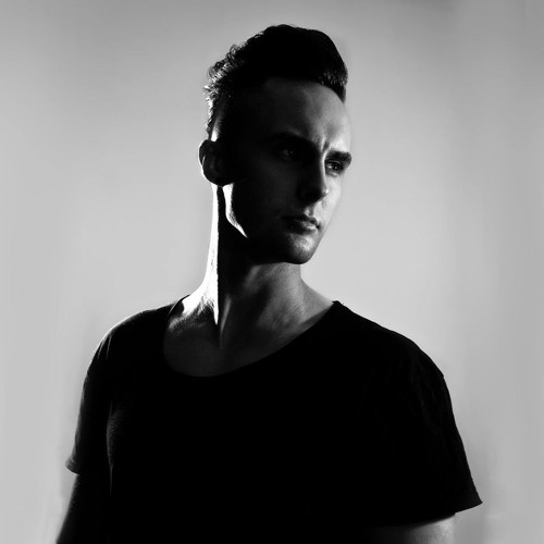 Michael Davidson's avatar
