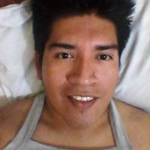 Julio Enrique's avatar