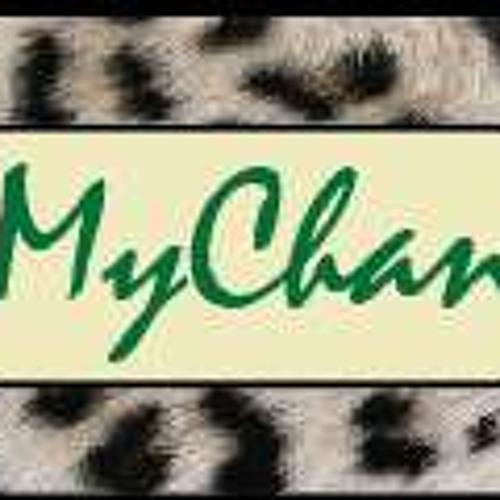 MyChan's avatar