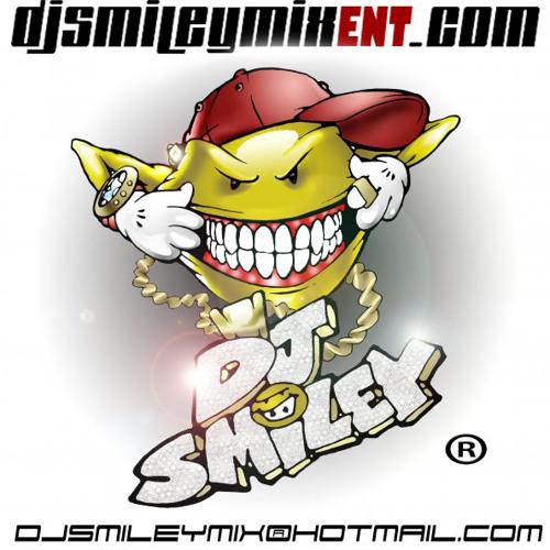 djsmileymix's avatar