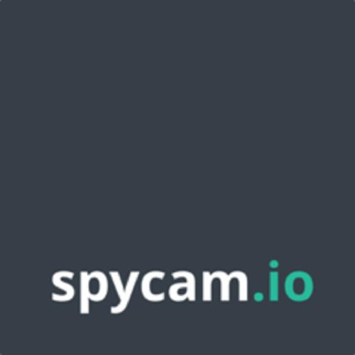 spycam's avatar