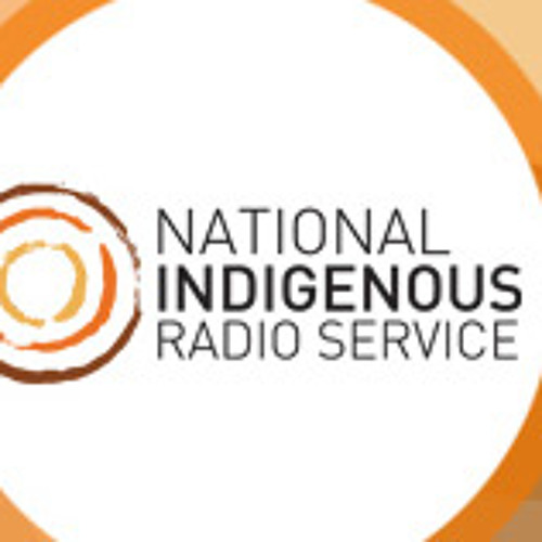 NIRS News's avatar