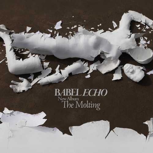 Babel Echo Exclusive Work's avatar