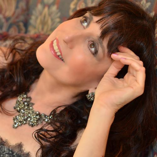 Cecilia Montemayor's avatar