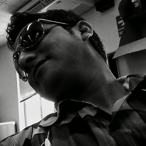 lerv24's avatar