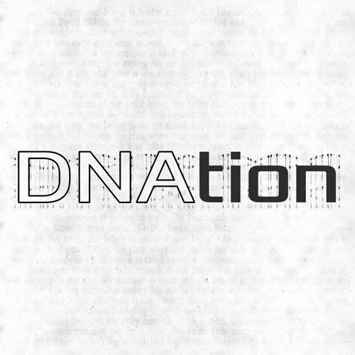DNAtionBand's avatar