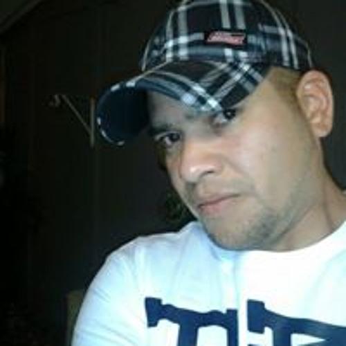 Fidel Rodriguez's avatar