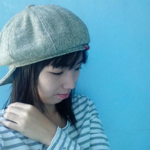 Kaoro Yan's avatar