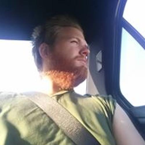 Mark Roe's avatar