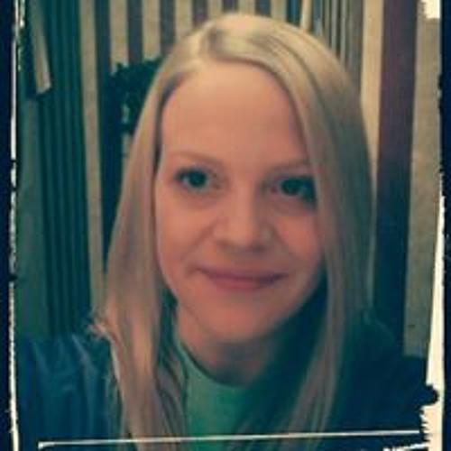 Hannah Jordan's avatar